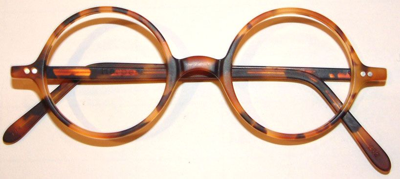 5d242a0018 Opera Opera Opticians Limited - Frames Made in England