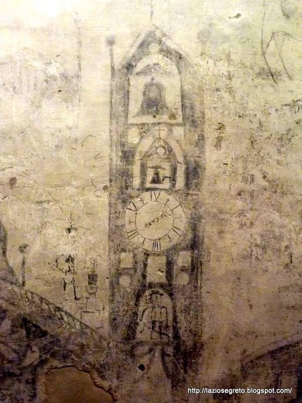 Risultati immagini per bassiano museo della scrittura aldo manuzio
