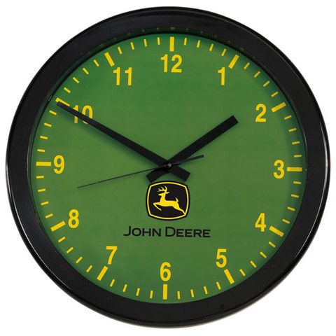 Pin On John Deere Items For The House