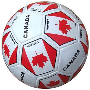 Image result for canadian soccer