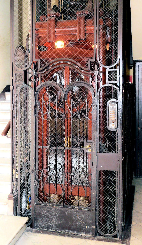 Barcelona mallorca j casa gustau peyra architect enric