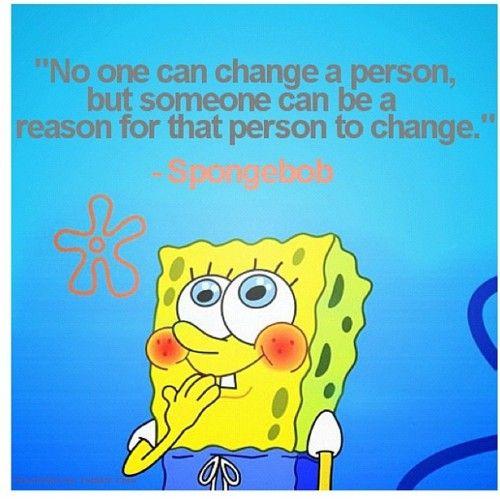 Spongebob Quotes Cute Quote  Spongebob  Pinterest  Spongebob Squarepants Funny