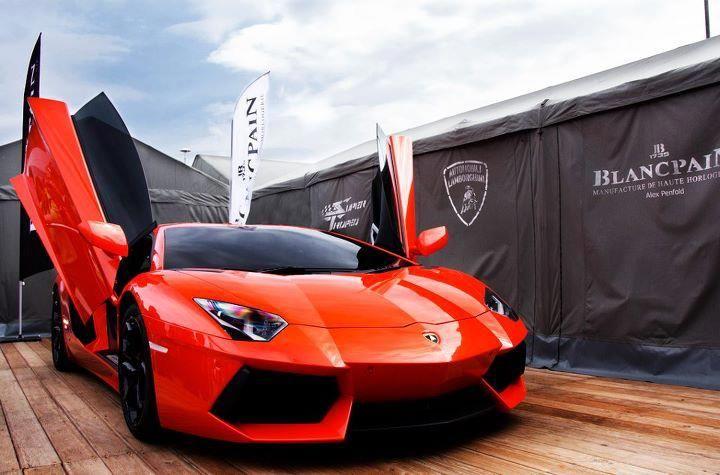 Lamborghini Cars, Sports Cars, Photos, Super Cars, Dream Garage, Cool Cars,  Luxury Cars, Water, Jeeps