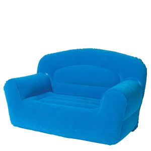 Gelert Inflatable Sofa Camping
