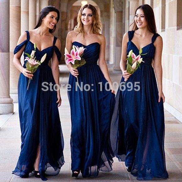 Cheap dress tie 6e74425f30e8