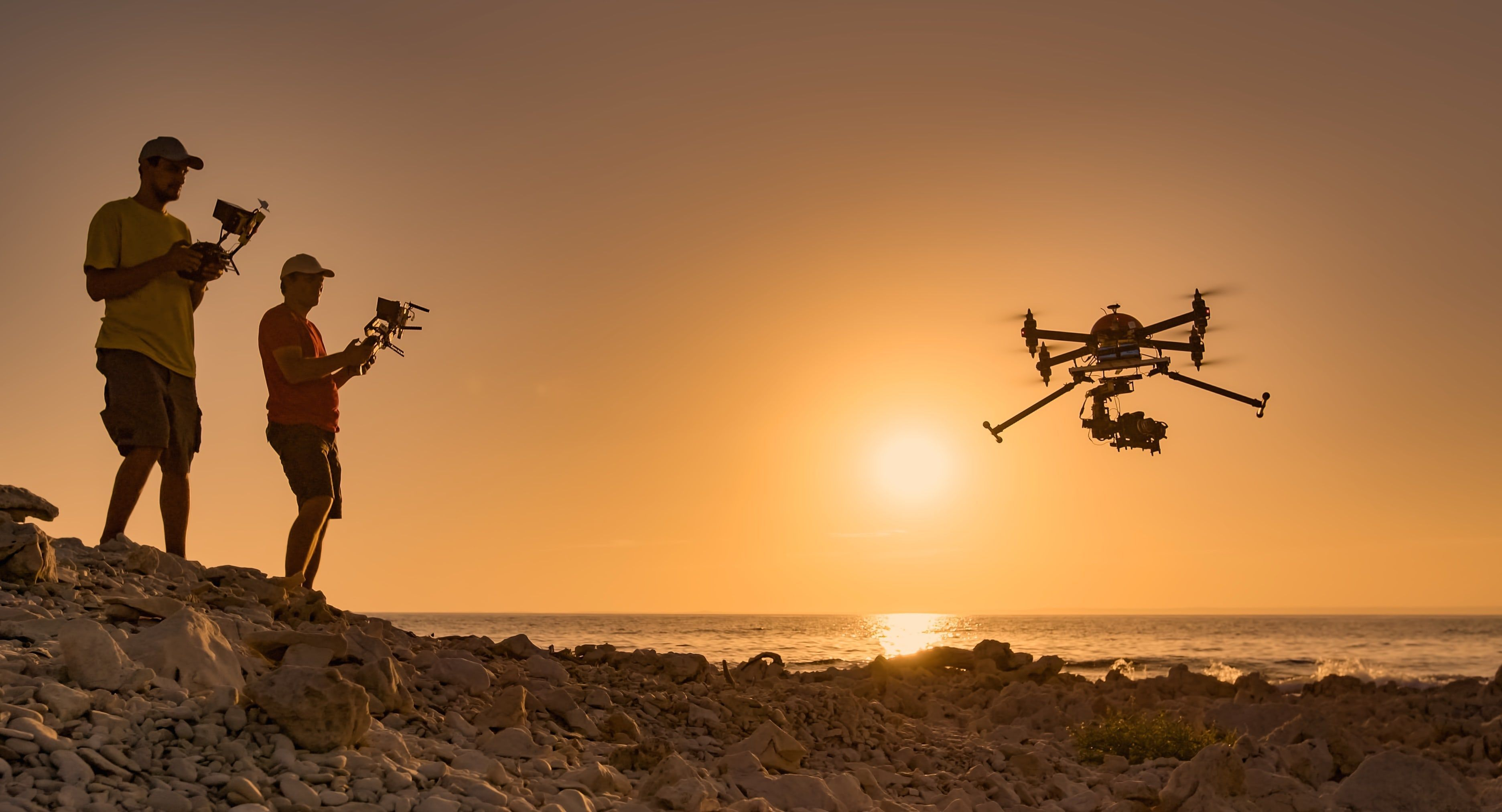drone photography business image #dronephotography