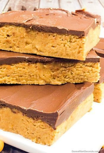 Peanut Butter Bars Recipe   Yummly #peanutbuttersquares Peanut Butter Bars With Butter, Graham Cracker Crumbs, Confectioner's Sugar, Peanut Butter, Semi Sweet Chocolate Chips, Peanut Butter #peanutbuttersquares Peanut Butter Bars Recipe   Yummly #peanutbuttersquares Peanut Butter Bars With Butter, Graham Cracker Crumbs, Confectioner's Sugar, Peanut Butter, Semi Sweet Chocolate Chips, Peanut Butter #peanutbuttersquares