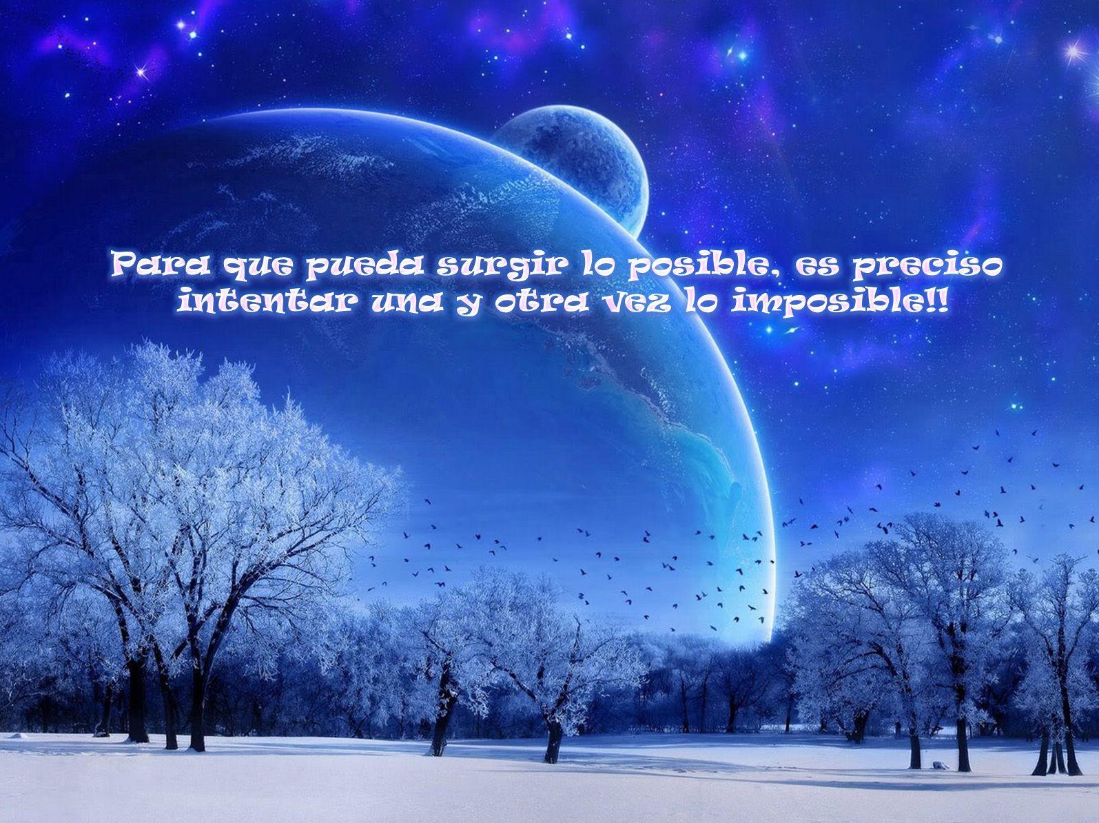 #fondo #frases #quotes