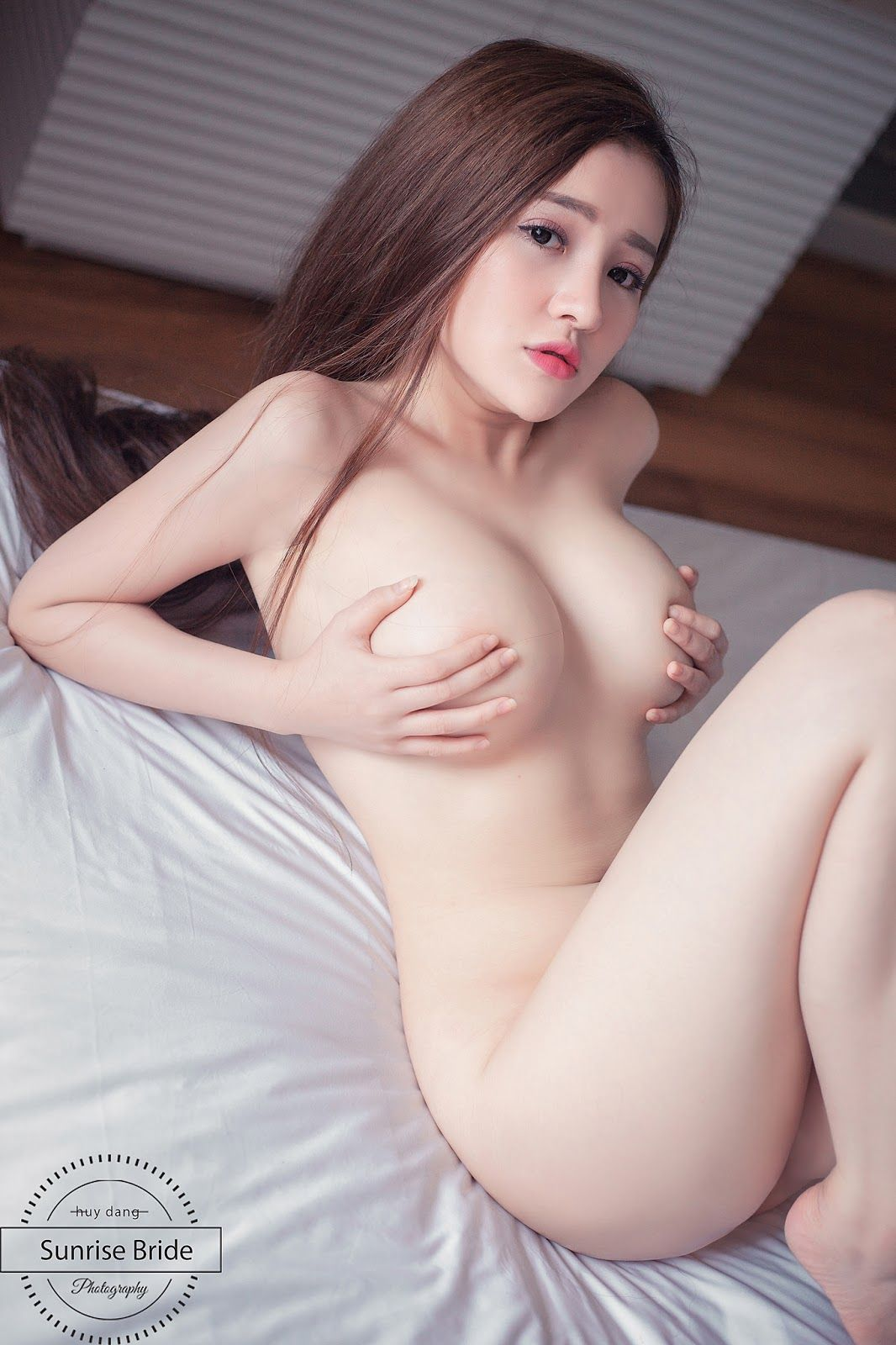 Andi Land Sex Fantasy