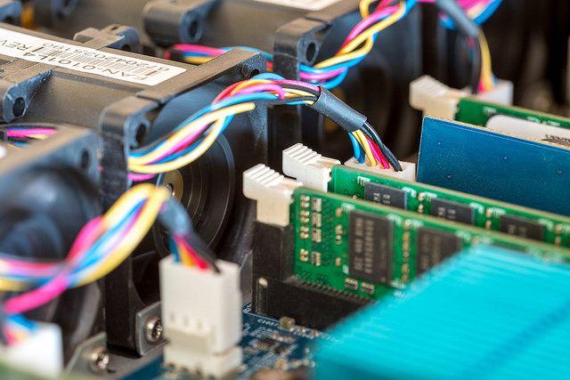 8 PC Maintenance Mistakes That Kill Your Hardware Lifespan