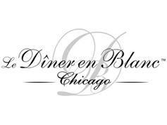 Dîner en Blanc - Chicago