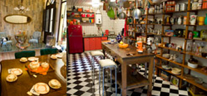 Where to shop in Buenos Aires? Here goes the advice of three Art Directors who have searched and scouted all overBuenos Airesto find original decorations and trinkets! Enjoy my city!