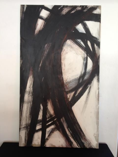 Explore africa art south africa and more black and white abstracts kurt pio www otomys com