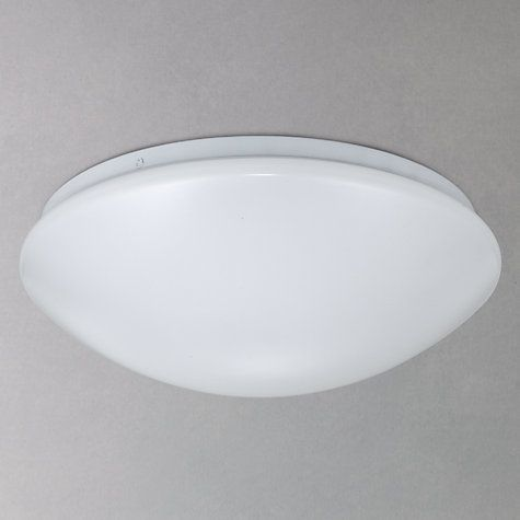 Buy john lewis saint led flush bathroom light opal online at buy john lewis saint led flush bathroom light opal online at johnlewis aloadofball Gallery