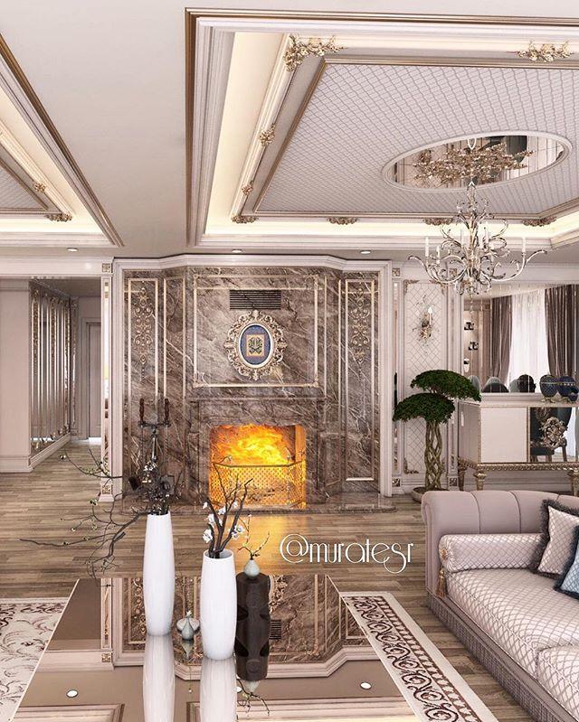 ... #emirates #exlusive #elldekormimarlik #abuja#luxury #imimar #interior  #istanbul #iraq #interiordesign #homedesign #erbil #turkey #muratesr#moscow