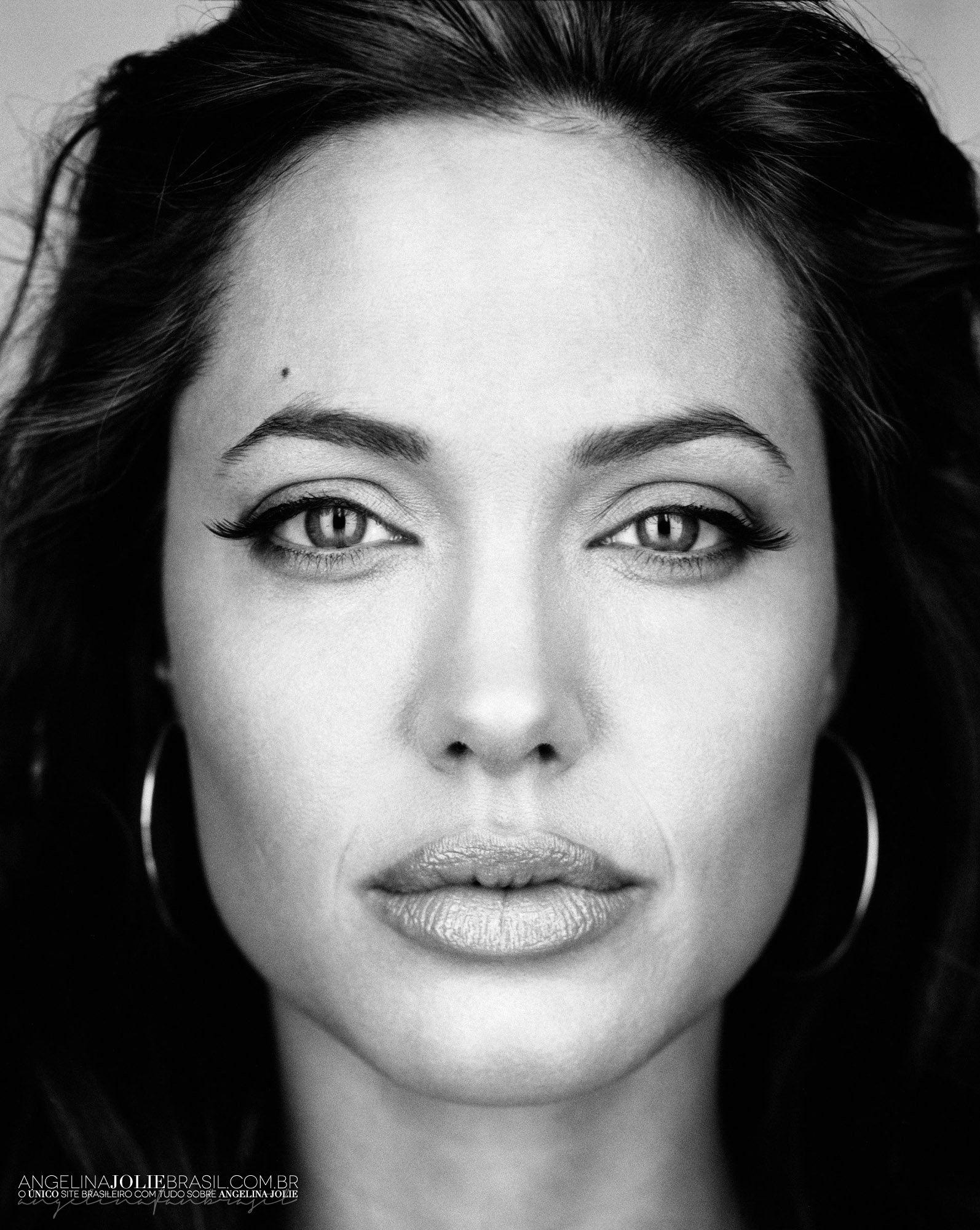 Famous female celebrities, female celebrities' photo ...
