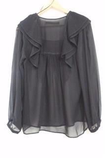 Zara Cok Sik Yaka Detayli Bluz Indirim 140 Tl Yerine 40 Tl Modacruz Moda Stilleri Zara Sirin Elbiseler