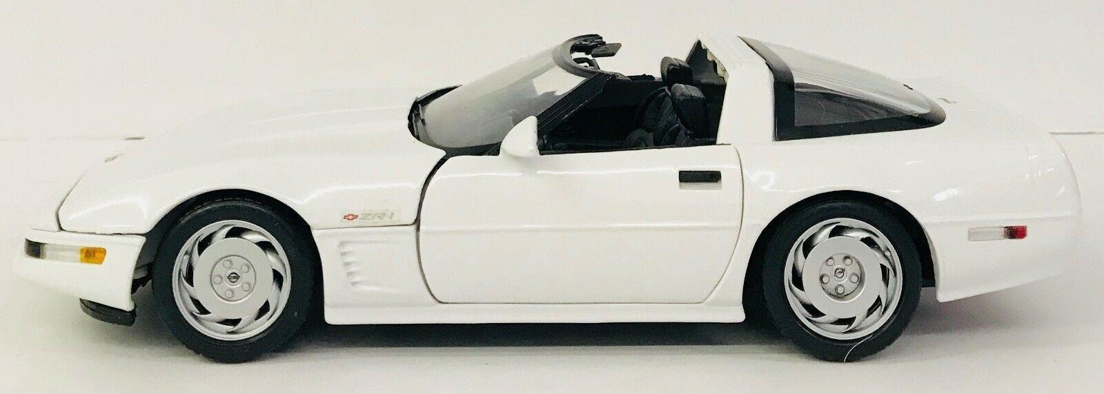 Pin By Michael Broussard Hubbard On Model Cars Chevrolet Corvette Chevrolet Corvette