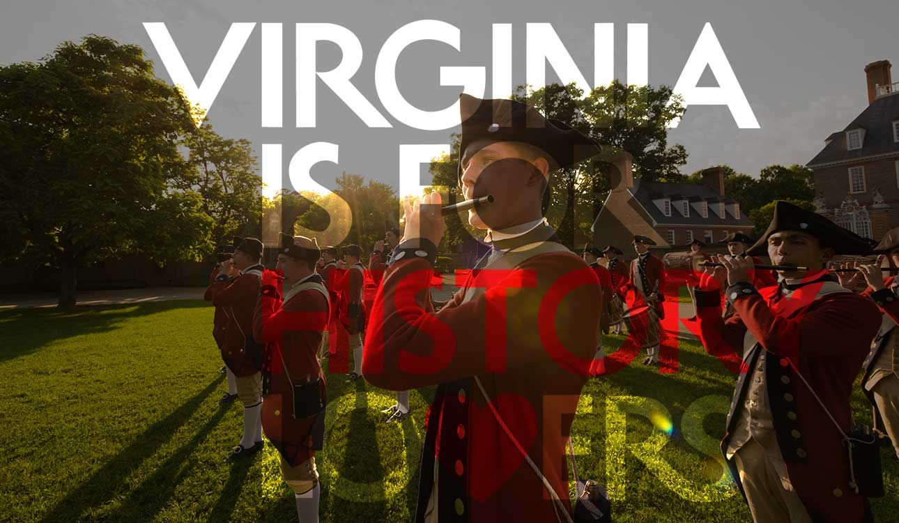 Discover The Perfect Vacation Spot Come Visit Virginia Sparkling Waters Of The Chesapeake Bay And Virginia History Virginia Vacation Perfect Vacation Spots