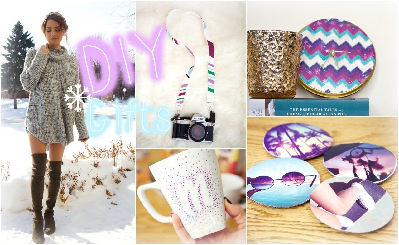 Diy gift ideas easy affordable diy pinterest diy gift ideas easy affordable negle Choice Image