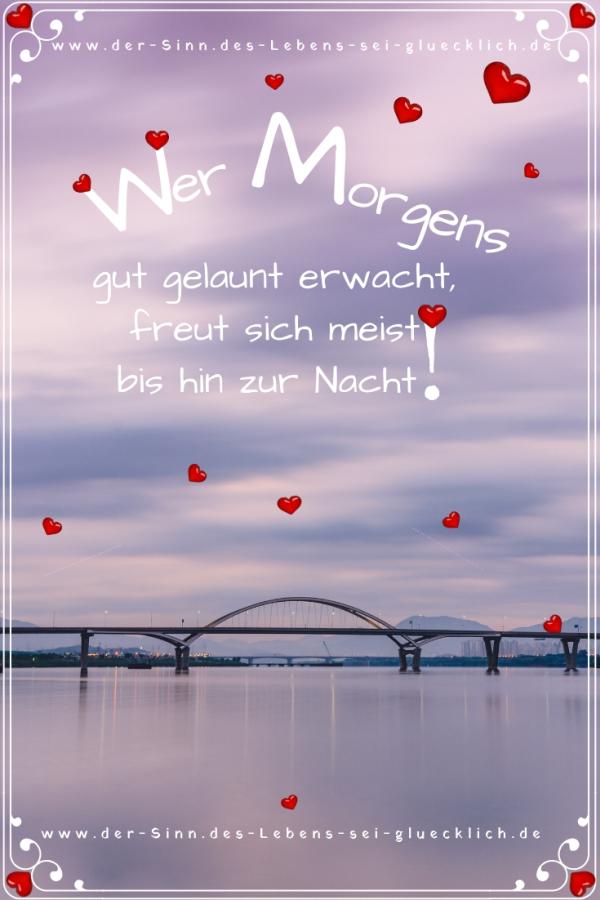 Wetter.Com Siegen