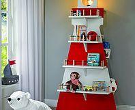 Zirkuszelt Kinderzimmer ~ Besten kinderzimmer bilder auf kinderzimmer ideen