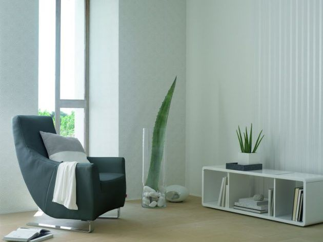 polstermöbel von musterring * graue couch * ideen fürs wohnzimmer, Wohnzimmer dekoo