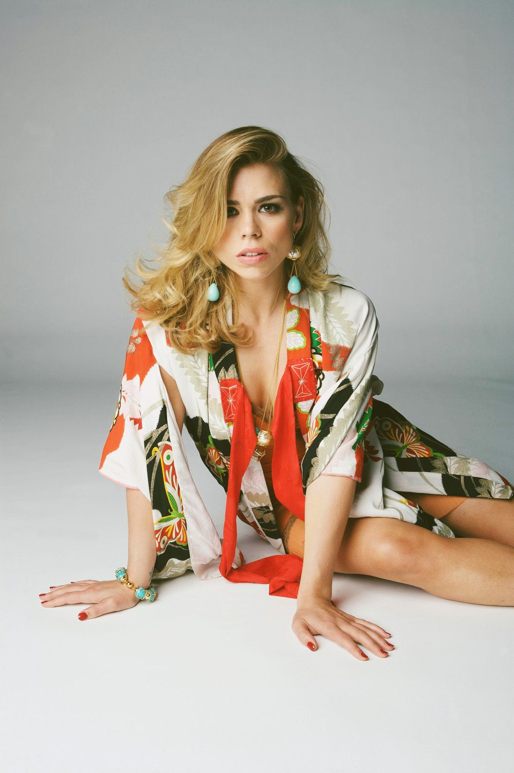 Pictures Billie Piper nudes (26 photo), Pussy, Cleavage, Boobs, butt 2017
