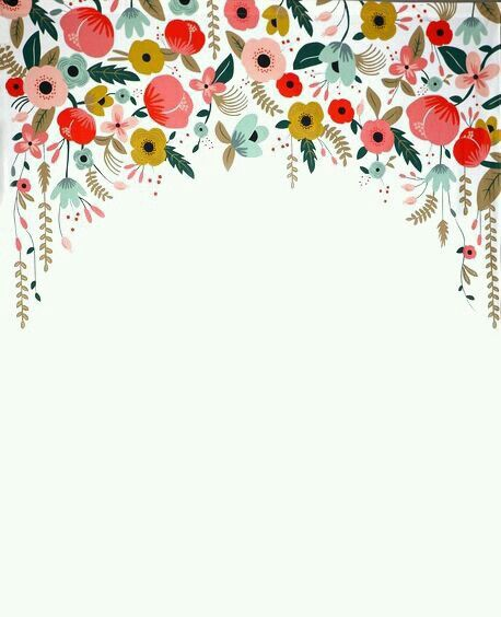 Wallpaper ◕‿◕