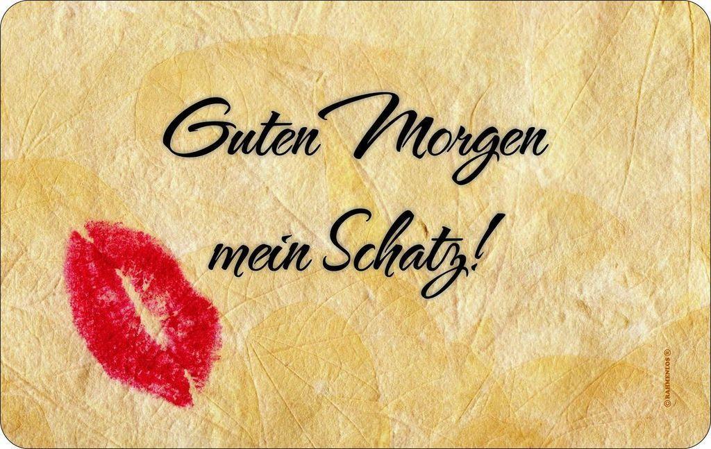 Картинки с добрым утром на немецком языке любимому, лекарства приколами открытка