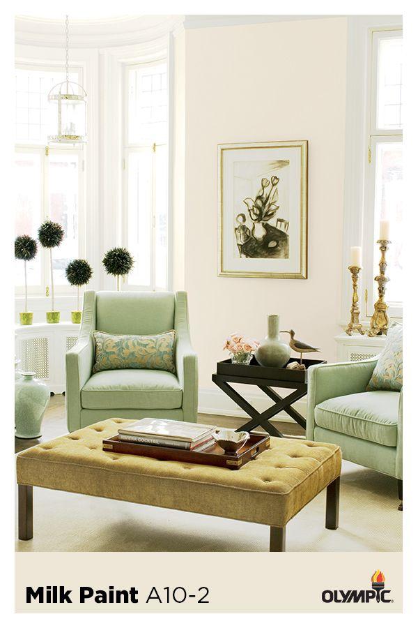 Explore Colors White Paint Colors Home Decor Off White Paint Colors
