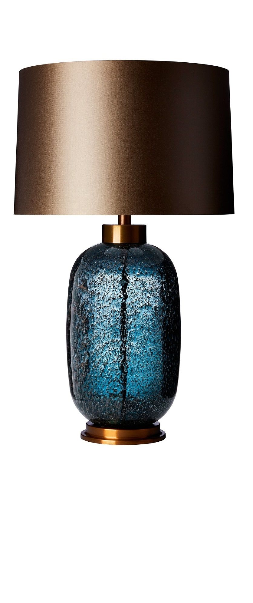 designer lamps for living room on luxury lamps luxury lamp designer lamp designer lamps lighting for hotels lighting for hotel hotel room luxury lamps table lamp luxury hotel light table lamp luxury