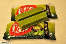 """Résultat de recherche d'images pour """"un thé au japon"""""""