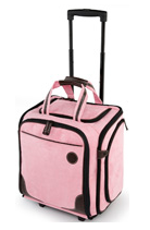 Rolling Tote Bags For Teachers Wu9xlosj