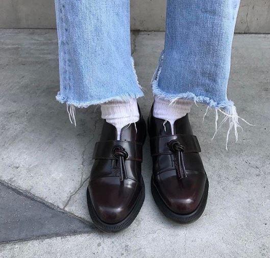 quality design 7f3de 39356 The Eliza Arcadia shoe, shared by yuzuka.m.