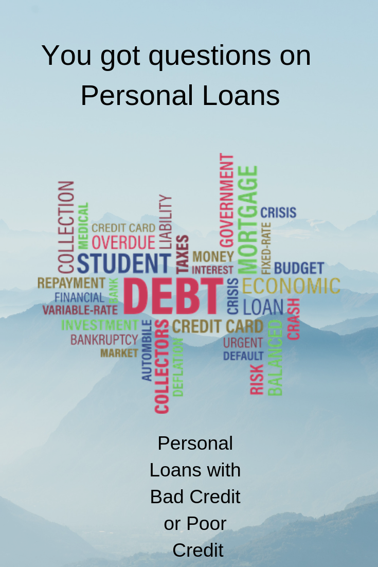 Pin By Rrmrcapital On Developmental Practice Loans For Bad Credit Credit Card Debt Settlement Finance Loans