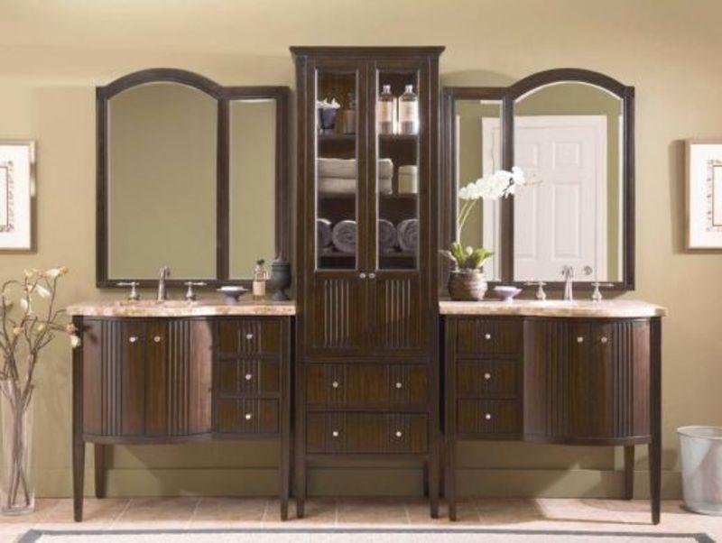 bathroom vanity design ideas pictures | ideas 2017-2018