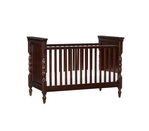 700 Harper Crib Pottery Barn Kids Pottery Barn Crib Cribs Pottery Barn Kids