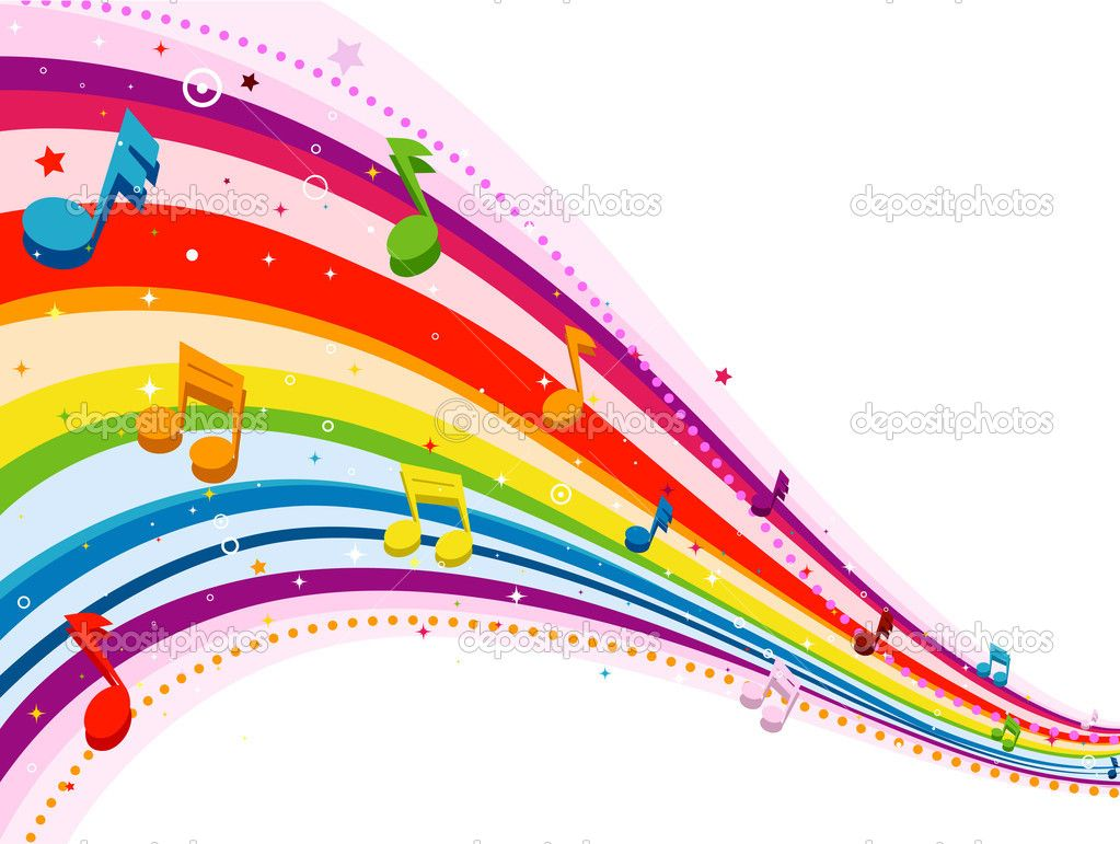 Top Wallpaper Music Rainbow - a62027eef5e766e7de98fbea1557a9ca  You Should Have_21821.jpg