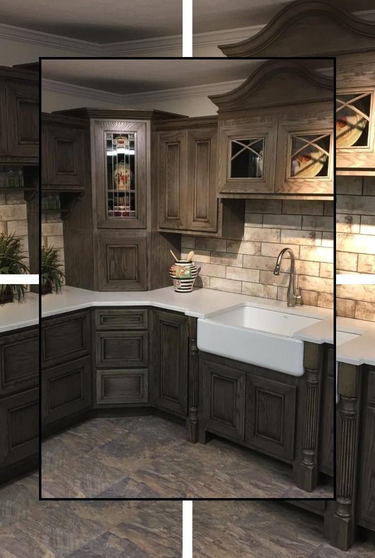 Kitchen Interior Design Small Kitchen Furniture Ideas Kitchen Diner Decor Kitchen Decor Kitchen Tools Design Affordable Kitchen Cabinets