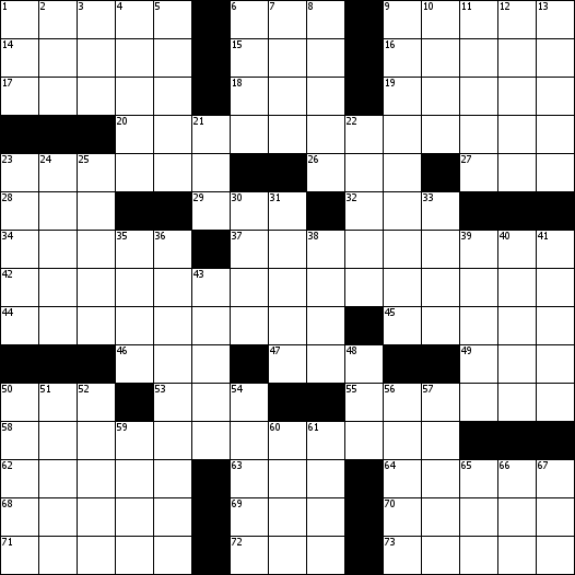 It is an image of Ridiculous Onlinecrosswords Net Printable Daily Crosswords