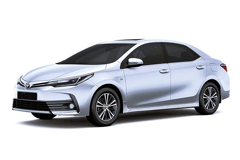 2020 Toyota Corolla S Verso Sport That Launch Is Trusted To Take Place At The End Of 2018 Or Early The Following Year Toyota Verso Toyota Corolla Toyota
