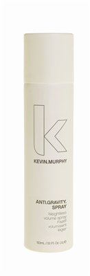 kevin murphy products= hairstyling gold