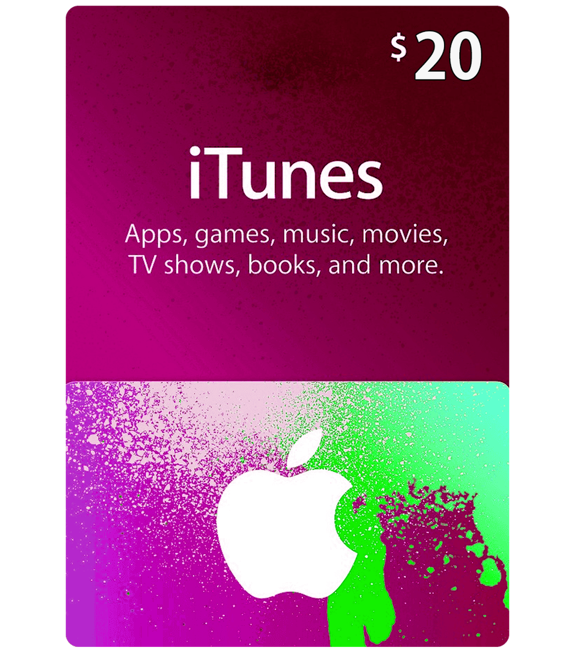 Free Itunes Gift Card Code Free Itunes Gift Card Itunes Gift Cards Free Gift Card Generator