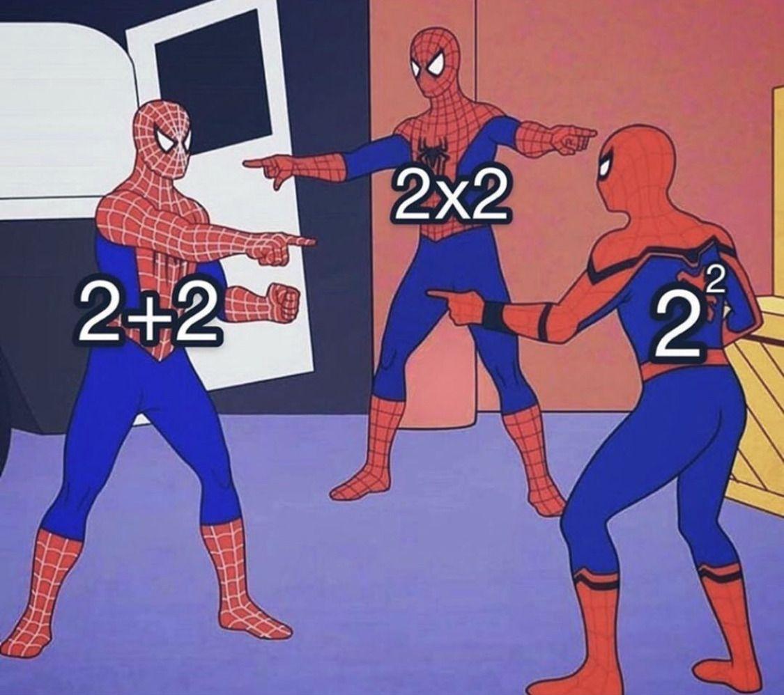 Meme Templates Newfa Stuff
