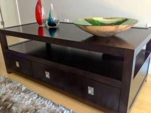 New York Furniture By Owner Classifieds Coffee Table