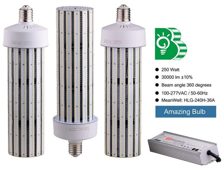 Industrial Commercial Led Lighting Solutions Bbier Led Lights Led Lighting Solutions Led Commercial Lighting Led