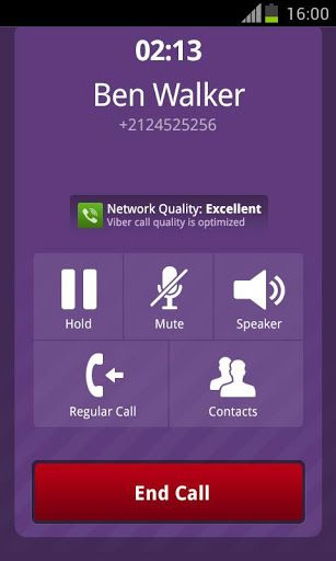 Free Download Viber 2 3 6 338 Android Apk Android Apps Free