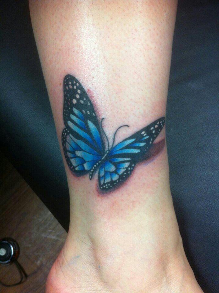 18b6d1ef5 Headless Hands Custom Tattoos Shop | Kansas City Area | Tattoo Rose ...