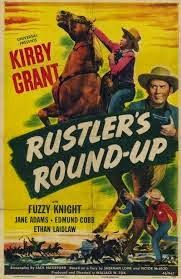 Watch Rustlers Round-Up Full-Movie Streaming